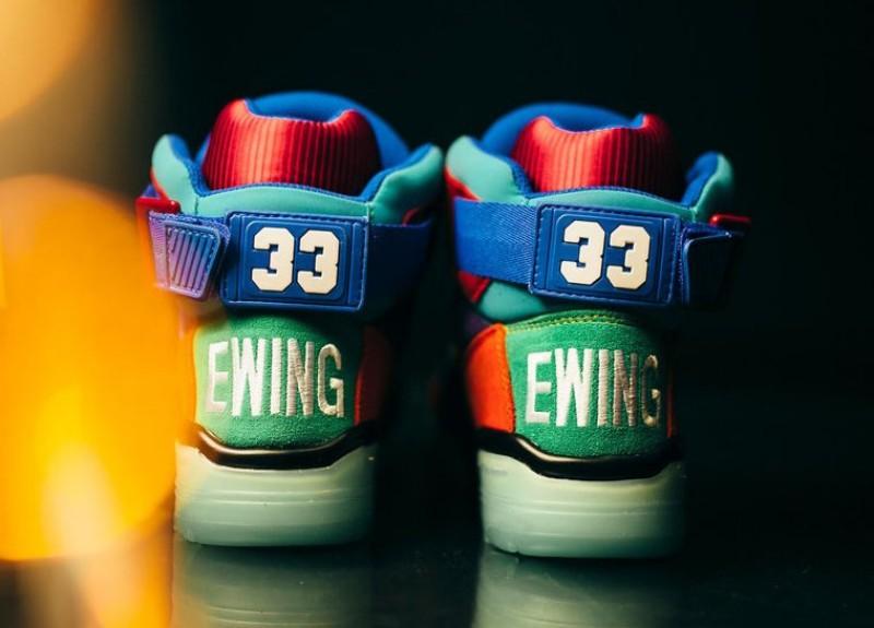 Ewing-33-Hi-Remix-Remix-8