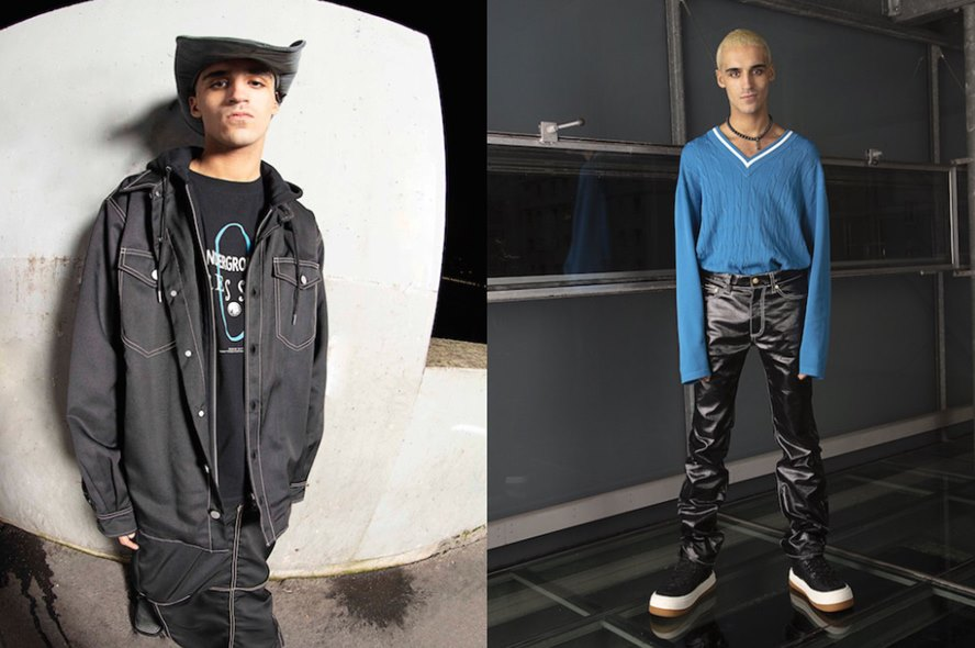 Eytys-Fall-2019-Menswear-Collection-Featured-Image