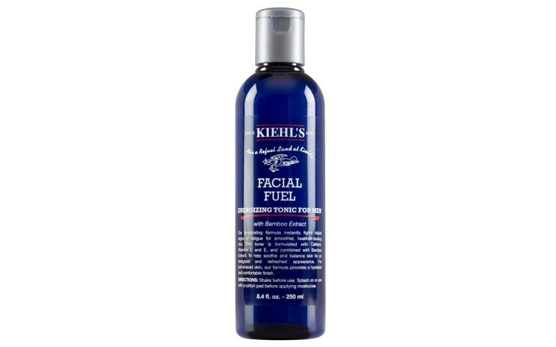 Kiehl's Facial Fuel Energizing Tonic For Men