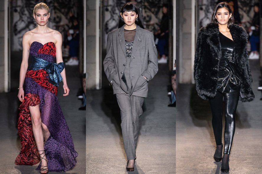 Faith-Connexion-Fall-2019-Ready-To-Wear-Collection-Featured-Image