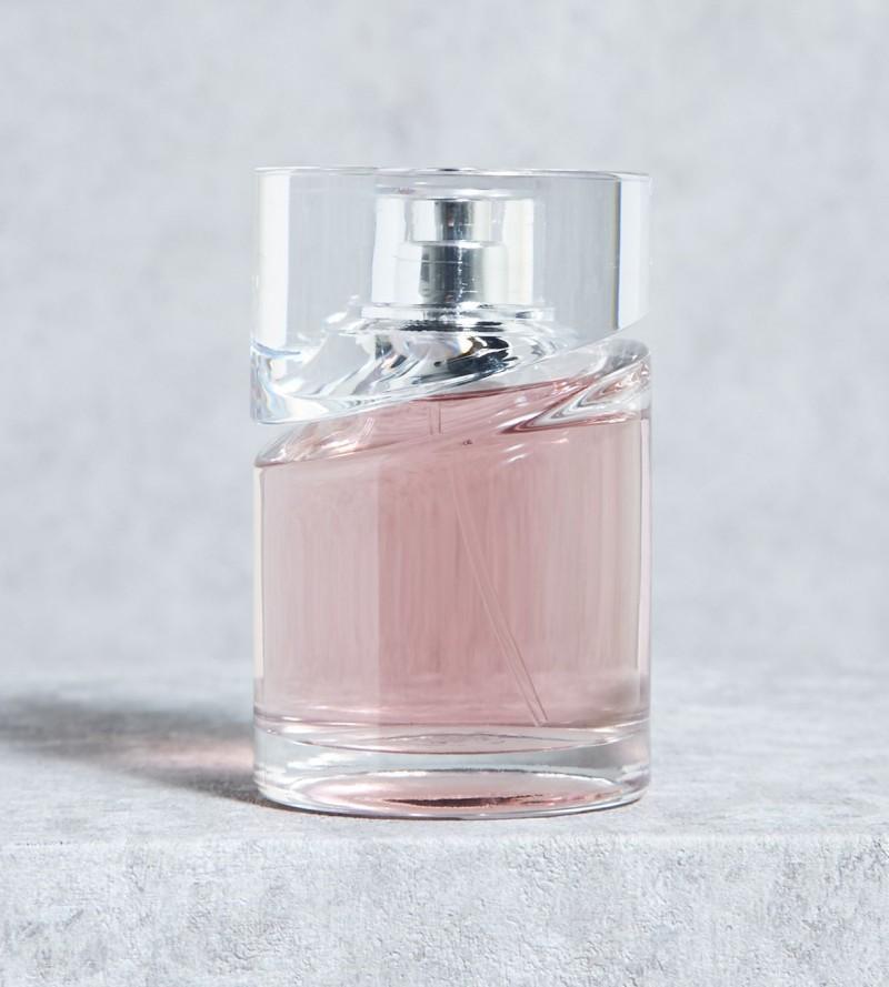 Femme Eau de Parfum Spray by Hugo Boss Review 2