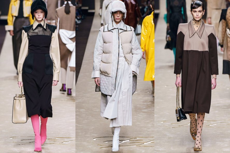 Fendi-Fall-2019-Ready-To-Wear-Collection-Featured-Image