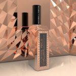 Fidelis by Histoires de Parfums Review 1