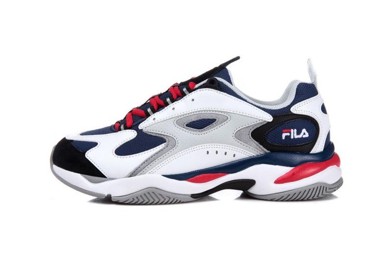Fila-Boveasorus-99-2