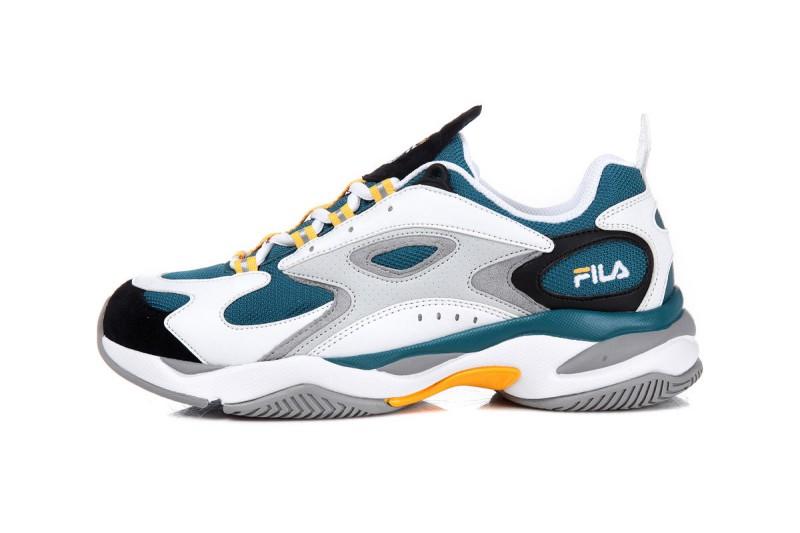 Fila-Boveasorus-99-4