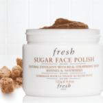Fresh Sugar Face Polish Exfoliator 1