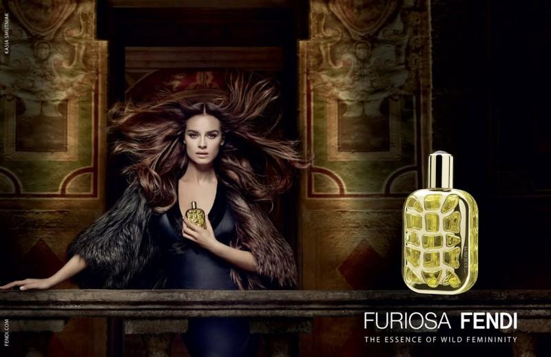 Furiosa by Fendi Review 2