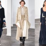 Gabriela-Hearst-Fall-2019-Ready-To-Wear-Collection-Featured-Image