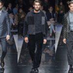 Giorgio-Armani-Fall-2019-Menswear-Collection-Featured-Image