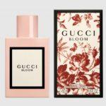 Gucci Bloom Eau de Parfum by Gucci Review 1
