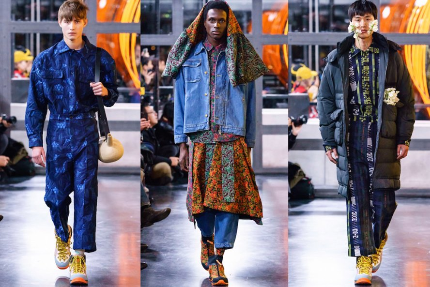 Henrik-Vibskov-Fall-2019-Menswear-Collection-Featured-Image