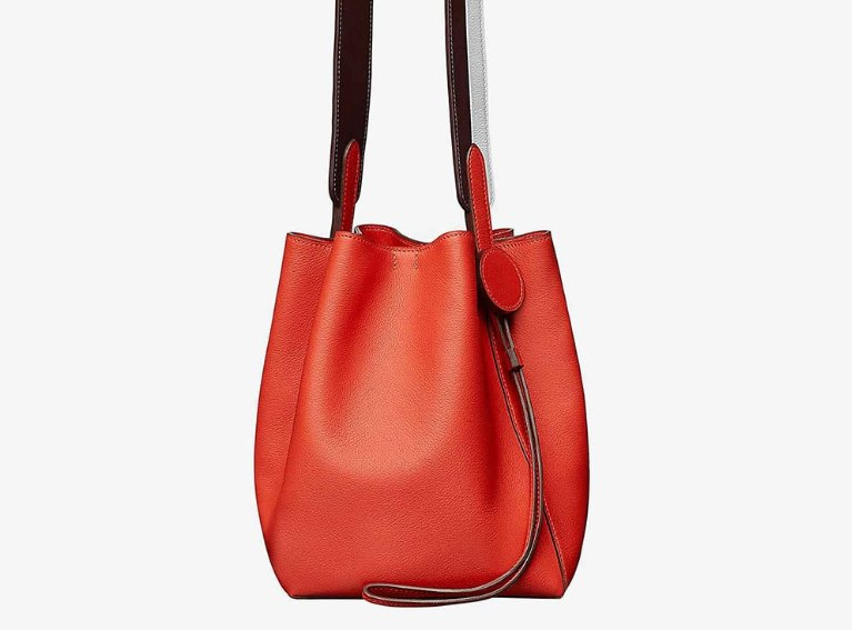 Hermes Licol Bag Review - Featured Image