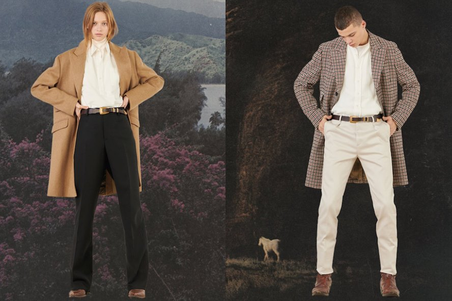Holiday-Boileau-Fall-2019-Menswear-Collection-Featured-Image