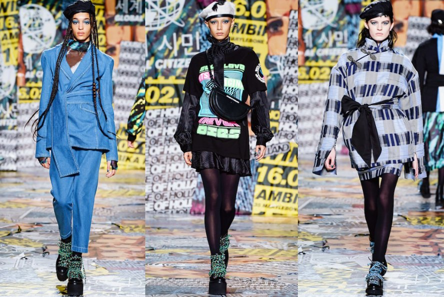 House-of-Holland-Fall-2019-Ready-To-Wear-Collection-Featured-Image