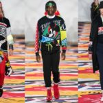 Iceberg-Fall-2019-Menswear-Collection-Featured-Image 2