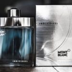 Individuel by Montblanc Review 1