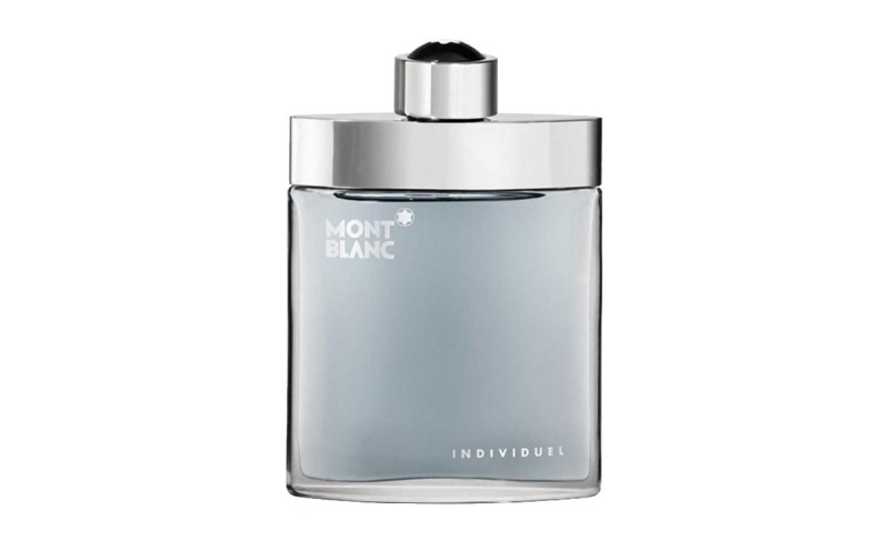 Individuel by Montblanc Review 2