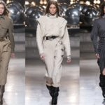 Isabel-Marant-Fall-2019-Ready-To-Wear-Collection-Featured-Image
