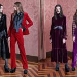 Jill-Stuart-Fall-2019-Ready-To-Wear-Collection-Featured-Image