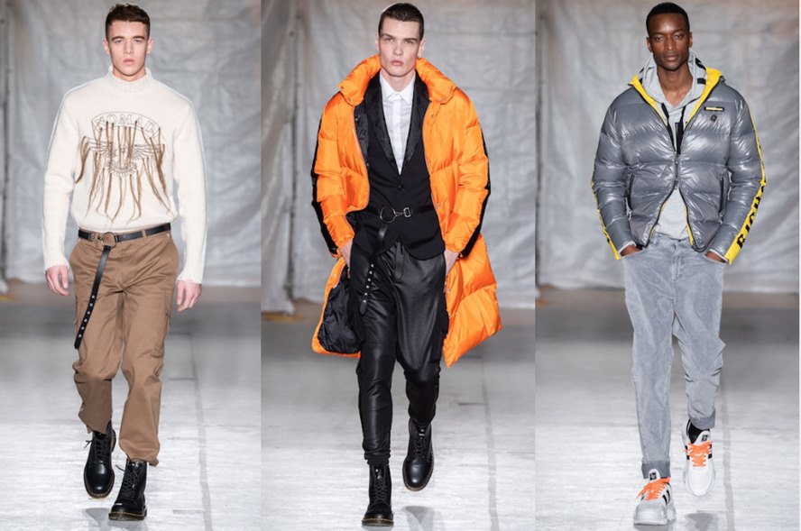 John-Richmond-Fall-2019-Menswear-Collection-Featured-Image