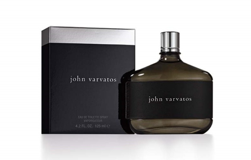John Varvatos Eau de Toilette Spray by John Varvatos Review 1