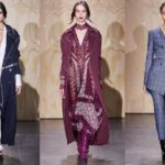 Jonathan-Simkhai-Fall-2019-Ready-To-Wear-Collection-Featured-Image