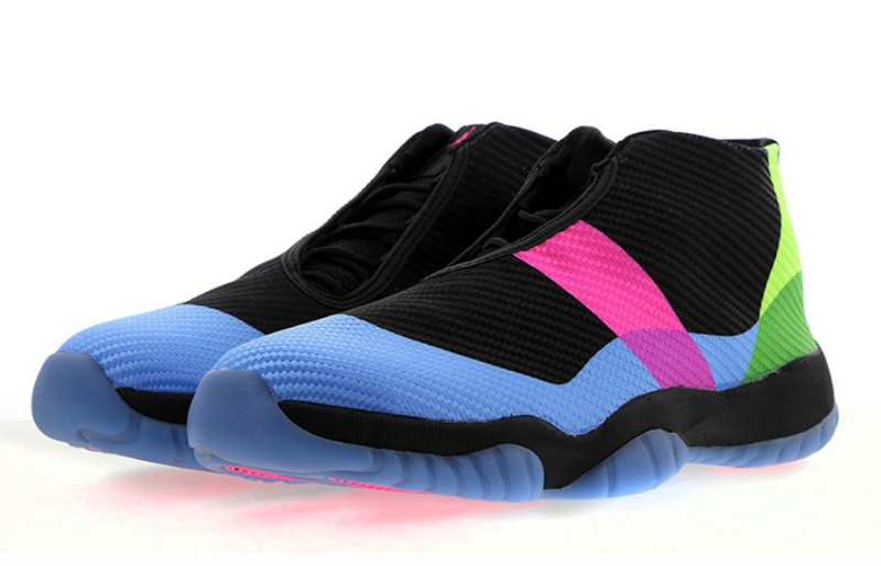 Jordan-Air-Jordan-Future-Q54-3