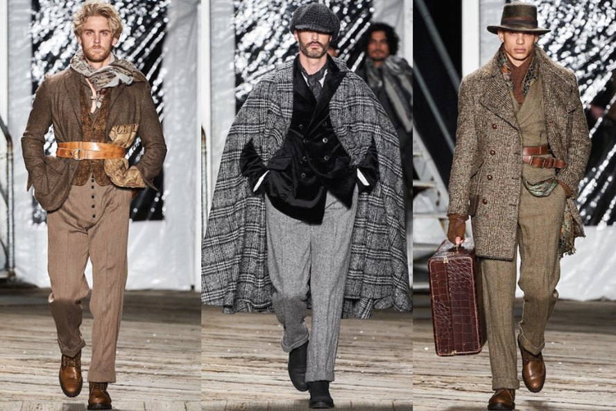 Joseph-Abboud-Fall-2019-Menswear-Collection-Featured-Image