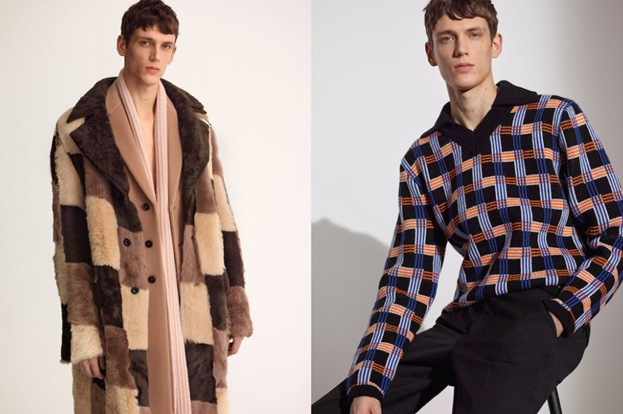 Joseph-Fall-2019-Menswear-Collection-Featured-Image