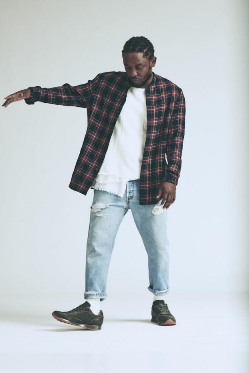 Kendrick-Lamar-x-Reebok-CL-Leather-Lux-3
