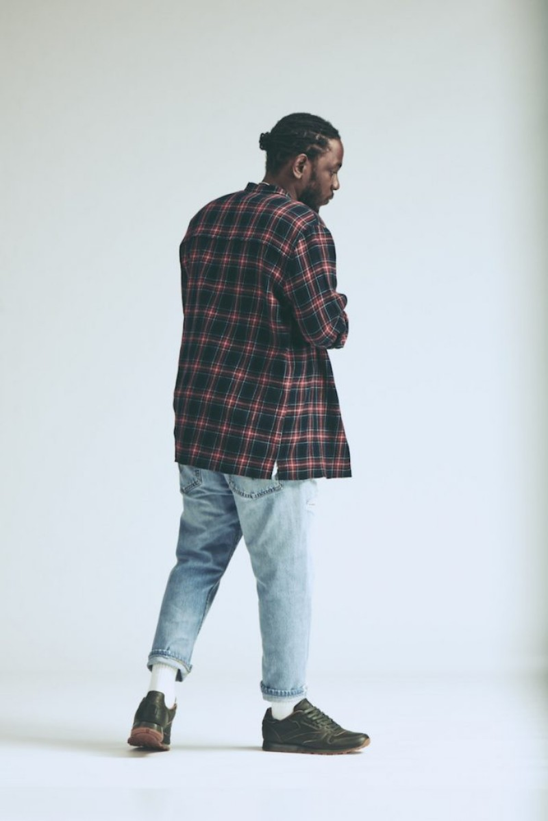 Kendrick-Lamar-x-Reebok-CL-Leather-Lux-7