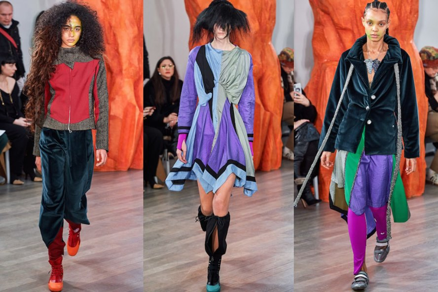 Kiko-Kostadinov-Fall-2019-Ready-To-Wear-Collection-Featured-Image