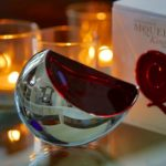 Kingdom by Alexander McQueen Review 1