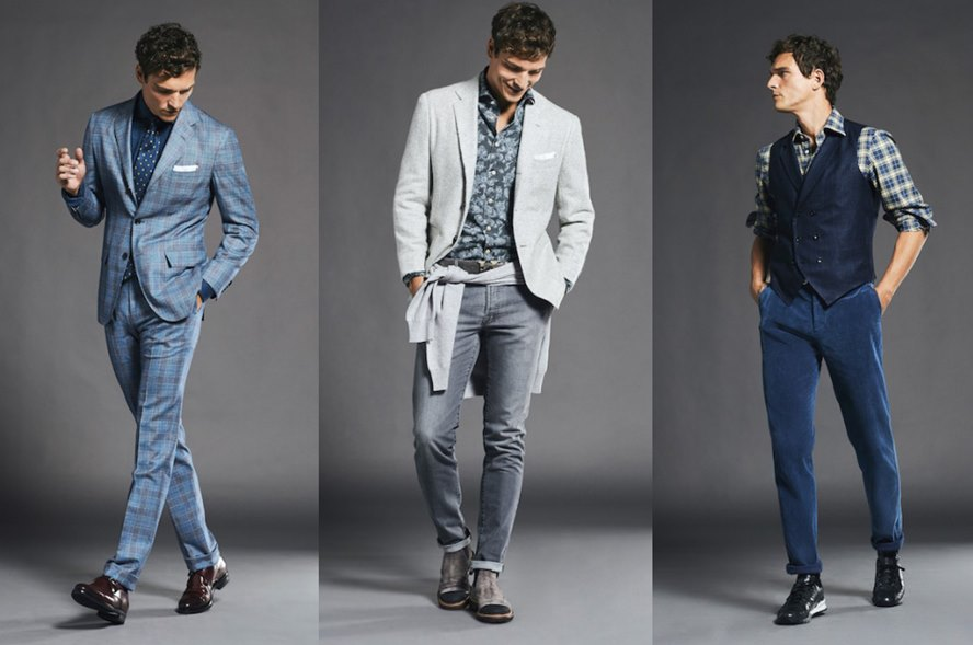 Kiton-Fall-2019-Menswear-Collection-Featured-Image