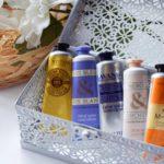 L'Occitane Hand Creams