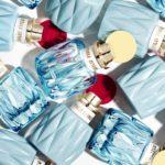 L'eau Bleue by Miu Miu Review 1