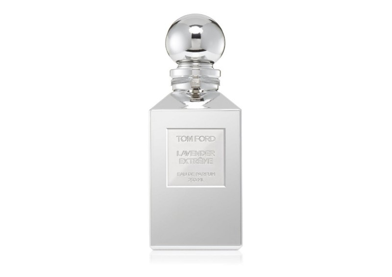 Lavender Extreme by Tom Ford Review 1