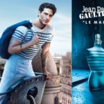 Le Male by Jean Paul Gaultier Review 1