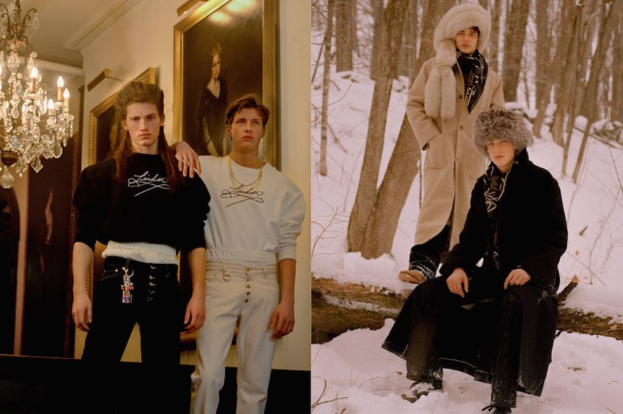 Linder-Fall-2019-Menswear-Collection-Featured-Image