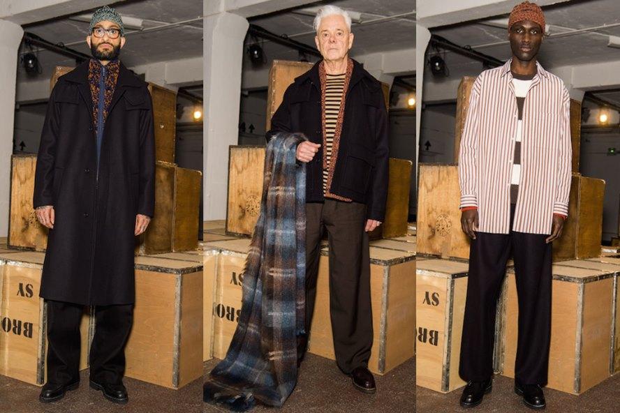 Lou-Dalton-Fall-2019-Menswear-Collection-Featured-Image