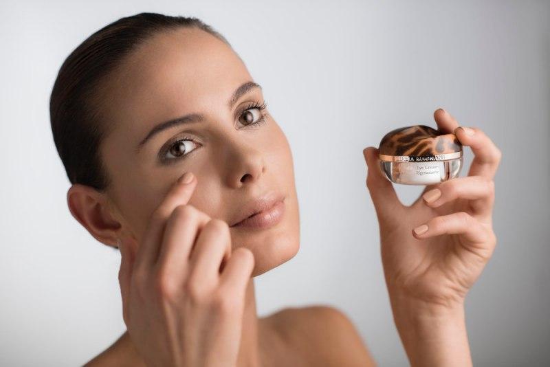 Lucia Magnani Rejuvenating Eye Cream 1