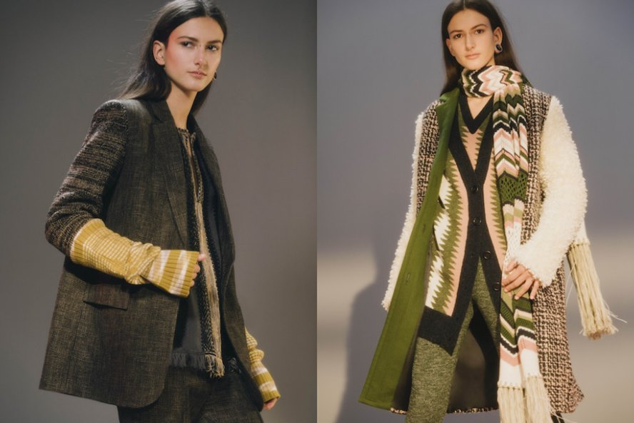 M-Missoni-Fall-2019-Ready-To-Wear-Collection-Photo-Featured-Image