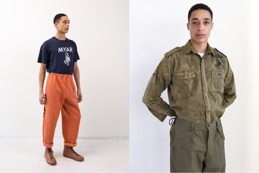 MYAR-Fall-2019-Menswear-Collection-Featured-Image