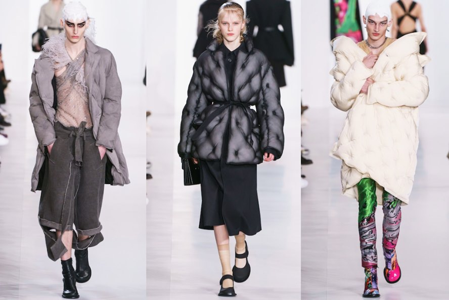 Maison-Martin-Margiela-Fall-2019-Ready-To-Wear-Collection-Featured-Image