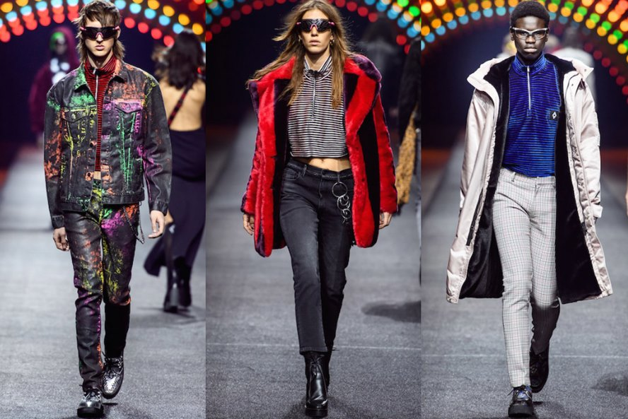Marcelo-Burlon-County-of-Milan-Fall-2019-Menswear-Collection-Featured-Image