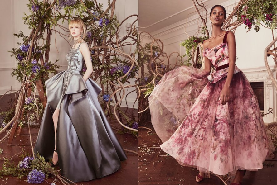 Marchesa-Fall-2019-Ready-To-Wear-Collection-Featured-Image