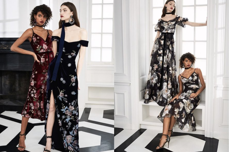 Marchesa-Notte-Fall-2019-Ready-To-Wear-Collection-Featured-Image