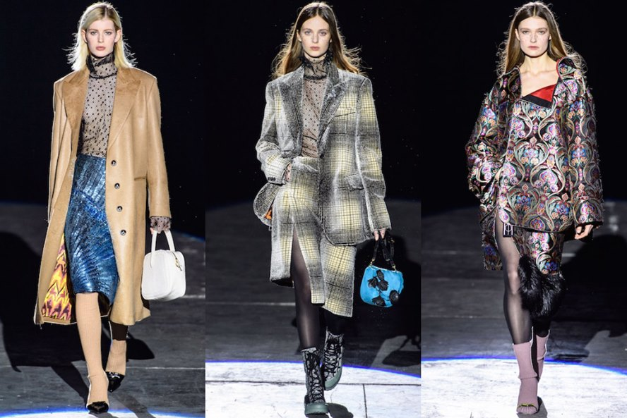 Marco-de-Vicenzo-Fall-2019-Ready-To-Wear-Collection-Featured-Image