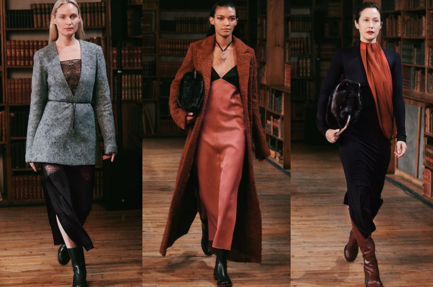 Marina-Moscone-Fall-2019-Ready-To-Wear-Collection-Featured-Image