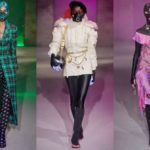 Marine-Serre-Fall-2019-Ready-To-Wear-Collection-Featured-Image